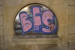 Barcelona Junio 2018. Fotos de zeroanodino para URBANARTIMAÑA (http://zeroanodino.blogspot.de/) Tags: anodino art arte arteanodino urbanartimaña urbano urbana urban urbex zeroanodino zero graffiti gentrificación gentrification barcelona barrio cataluña catalunya