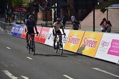 Tour de Yorkshire 2018 Sportive (212) (rs1979) Tags: tourdeyorkshire yorkshire cyclerace cycling tourdeyorkshiresportive tourdeyorkshire2018sportive sportive tourdeyorkshire2018 tourdeyorkshire2018stage4 stage4 leeds westyorkshire theheadrow headrow