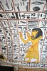 Nebenmaat TT219 (konde) Tags: nebenmaat tt219 deirelmedina tomb luxor ancientegypt 19thdynasty newkingdom hieroglyphs