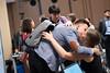 A7301157 (UNDP in Ukraine) Tags: undpukraine reforms civilsociety civicactivism reanimationpackageofreforms forum internationalukrainereformconference rpr ukraine denmark stronginstitutions