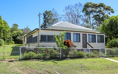48 Abbott Lane, Dungog NSW