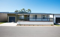 424/25 Mulloway Rd, Chain Valley Bay NSW