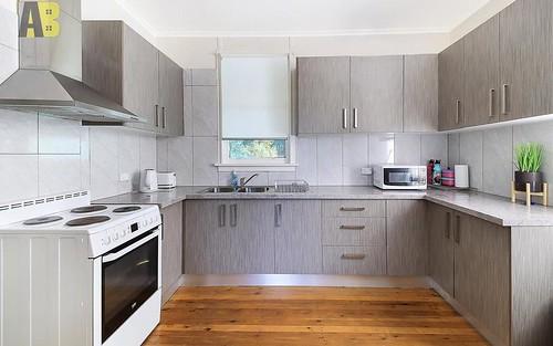 10 Allen Rd, Blacktown NSW 2148