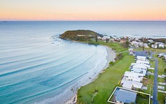 16 First Avenue, Arrawarra Headland NSW