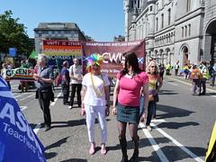 Grampian Pride 2018 (139) (Royan@Flickr) Tags: grampianpride2018 grampian pride aberdeen 2018 gay march rainbow costumes union street lgbgt