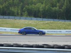 BMW M5 G90 (nakhon100) Tags: bmw m5 g90 5er 5series turbo v8 cars