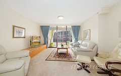 85/289-295 Sussex Street, Sydney NSW