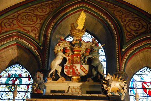 Солсберійський собор, Англія InterNetri United Kingdom 442