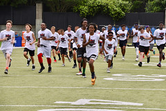 """2018-tdddf-football-camp (186) • <a style=""""font-size:0.8em;"""" href=""""http://www.flickr.com/photos/158886553@N02/42373528232/"""" target=""""_blank"""">View on Flickr</a>"""