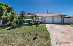 4 Hart Road, South Windsor NSW