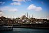 istanbul galata bridge (Cloud9photographer) Tags: istanbul marmarasea turkey turkiye mosque