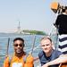 2018.05.25 - SailBoat - New York Film Academy_018
