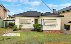 55 Morotai Road, Revesby Heights NSW