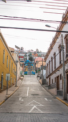 Calles de Coquimbo (moraga.cruz.sergio) Tags: pentax pentaxk5iis pentaxflickraward coquimbo regiondecoquimbo streetphoto sigma photography city chile