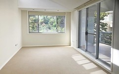38 / 32-34 McIntyre Street, Gordon NSW