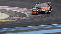 AB SPORT AUTO Lamborghini Huracan GT3 (Y7Photograφ) Tags: ab sport auto lamborghini huracan gt3 teneketzian harry carugati tiziano castellet paul ricard httt vdev nikond7100 motorsport racing