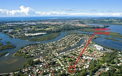 1/29 Inlet Drive, Tweed Heads West NSW