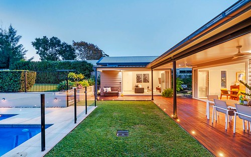 58 Park Rd, Hunters Hill NSW 2110