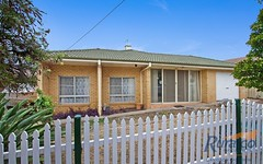 112 Hillvue Road, Tamworth NSW