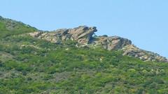 297 - Cap Corse, Rogliano, les collines alentour (paspog) Tags: rogliano corse capcorse france mai may 2017