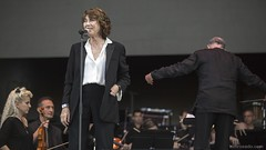"Jane Birkin sings Birkin Gainsbourg Symphonic - Primavera Sound 2018 - Sábado - 5 - M63C8156 • <a style=""font-size:0.8em;"" href=""http://www.flickr.com/photos/10290099@N07/42492403742/"" target=""_blank"">View on Flickr</a>"