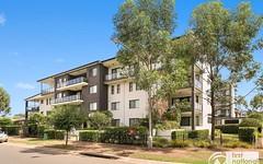 3/16 Kilmore Street, Kellyville Ridge NSW