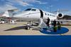 G100858_Gulfstream-G500_EBACE (aamengus) Tags: ebace geneva genève business jet 2018 may europe aviationdaffaires eos5dmarkiii llens 1635l ef1635mmf28liiusm gulfstream g500 bluecarpet