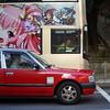people in the city (Steve only) Tags: sony nex5r minolta mc rokkorpf 114 f58mm 58mm f14 5814 中一光學 mitakon lensturbo 中一 snap peopleinthecity
