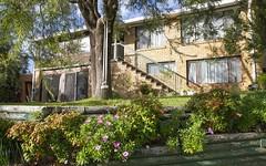 2 Dunstan Place, Engadine NSW