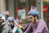 2018 TD Five Boro Bike Tour (fantommst) Tags: lisaridings fantommst td fiveboro borough 32 000 cyclist cyclists bike event nyc newyork tour usa yearly people 2018