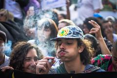 Fotografia de Rua (DuAugusto) Tags: streetphotography saopaulo streetphoto humans gente people pessoas pot hemp cannabis marchadamaconha2018 freedom respect legalize naocompreplante
