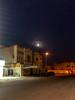 20180528-IMG_5437 (Tai - Le) Tags: jeddah makkahprovince saudiarabia sa