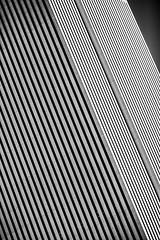 Salt Lake City (Thomas Hawk) Tags: america ldschurchofficebuilding slc saltlakecity usa unitedstates unitedstatesofamerica utah architecture bw us fav10 fav25 fav50