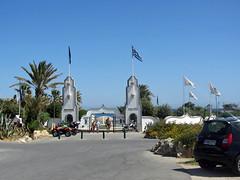 Kalithea 01 (sonnen_wind) Tags: rhodos griechenland therme kalithea