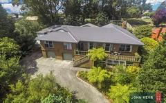 119 Holdsworth Drive, Narellan Vale NSW