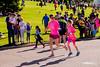 Girls on the Run 2018-6643 (Girls on the Run Utah) Tags: briansmyerphotographysmyerimage girlsontherunutah2018 sugarhousepark girlpower 5k