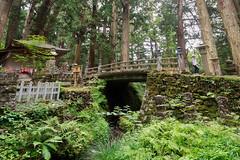 Mausolée Kôbô Daïshi Unesco site Japon (geolis06) Tags: geolis06 asia asie japan japon 日本 2017 koyasan montkoya kôbôdaïshi kukai shingon bouddhisme bouddha buddhism religion mausoléee mausoleumofkôbôdaishi