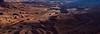 Canyonlands (keithleblanc323) Tags: utah canyonlands nature