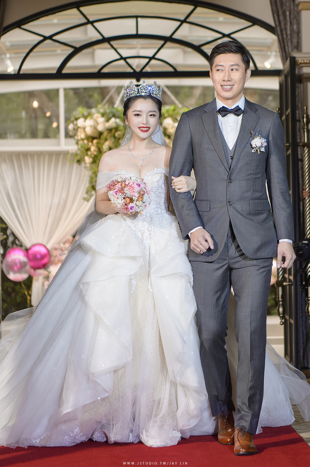 婚攝 台北婚攝 婚禮紀錄 婚攝 推薦婚攝 翡麗詩莊園 JSTUDIO_0084