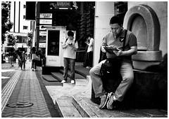 #4957 Shibuya (Potemkin666) Tags: fujifilm xpro2 carlzeiss biogon 25mm japan tokyo street