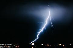 DSC_1217 (shoottofill) Tags: lighting lightning storm storms stormchasers chasing omaha nebraska midwest
