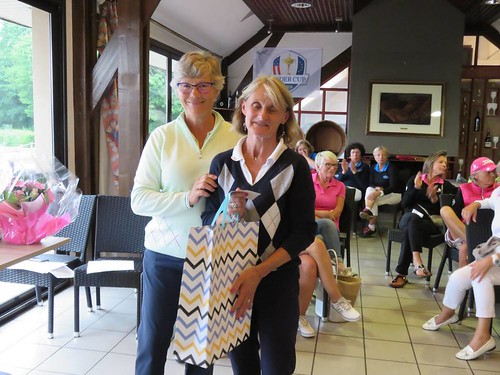 interclub-dame-2018-0062