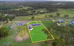 91 Hadden Ridge Road, Wilberforce NSW