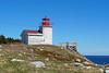 DSC00371 - Port Bickerton Lighthouse (archer10 (Dennis) 136M Views) Tags: sony a6300 ilce6300 18200mm 1650mm mirrorless free freepicture archer10 dennis jarvis dennisgjarvis dennisjarvis iamcanadian novascotia canada mainetrail