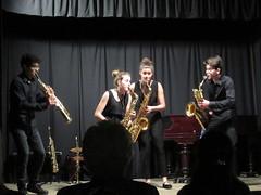 Finals II Premi de Música Ciutat de Mataró (14)