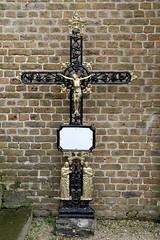 Europe - Belgium / Dudzele (RURO photography) Tags: diest begijnhof begijn begijntje kerk église kirche church katholiek geloof fazith believe pray bidden praying prier prière béguinage