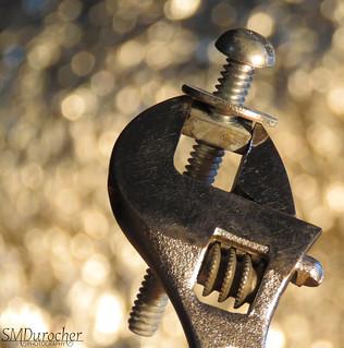 180611 HandTool CrescentWrench c