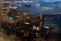 L1030239 (superenot888) Tags: airport summilux 28 28mm leicaq leica q leicaphoto leicacamera leicagram superenot russia moscow vnukovo
