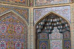 3W1A0274 (Dalin's) Tags: shiraz farsprovince iran ir