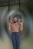 Rings (Scott 97006) Tags: guy man focus muscles rings exercise precision strength